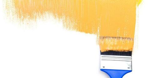 油漆工程到底包括哪些 油漆工序的流程是怎么样