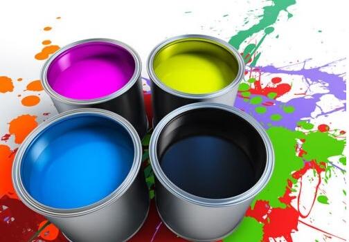 什么是环保油漆涂料?环保油漆涂料品牌有哪些