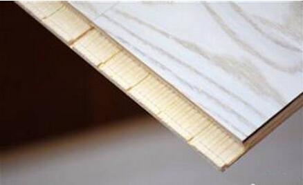锁扣地板和平扣木地板哪种好?