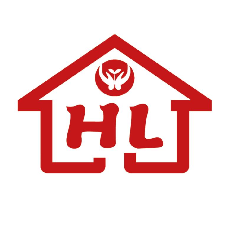 连云港华丽装饰工程有限公司