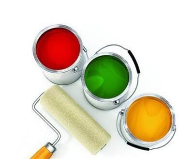 装修施工时油漆涂料需注意事项