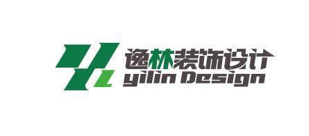 大庆逸林美筑装饰设计有限公司