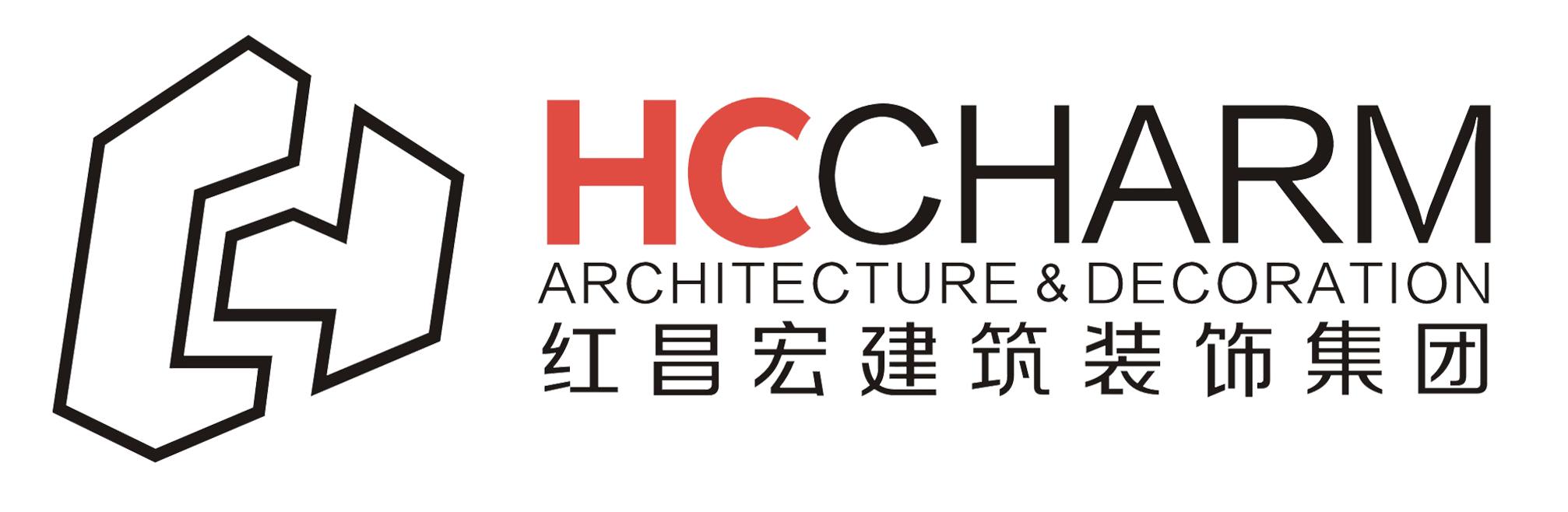 北京红昌宏建筑装饰有限公司河南分公司