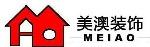 广东锦坤泰装饰有限公司
