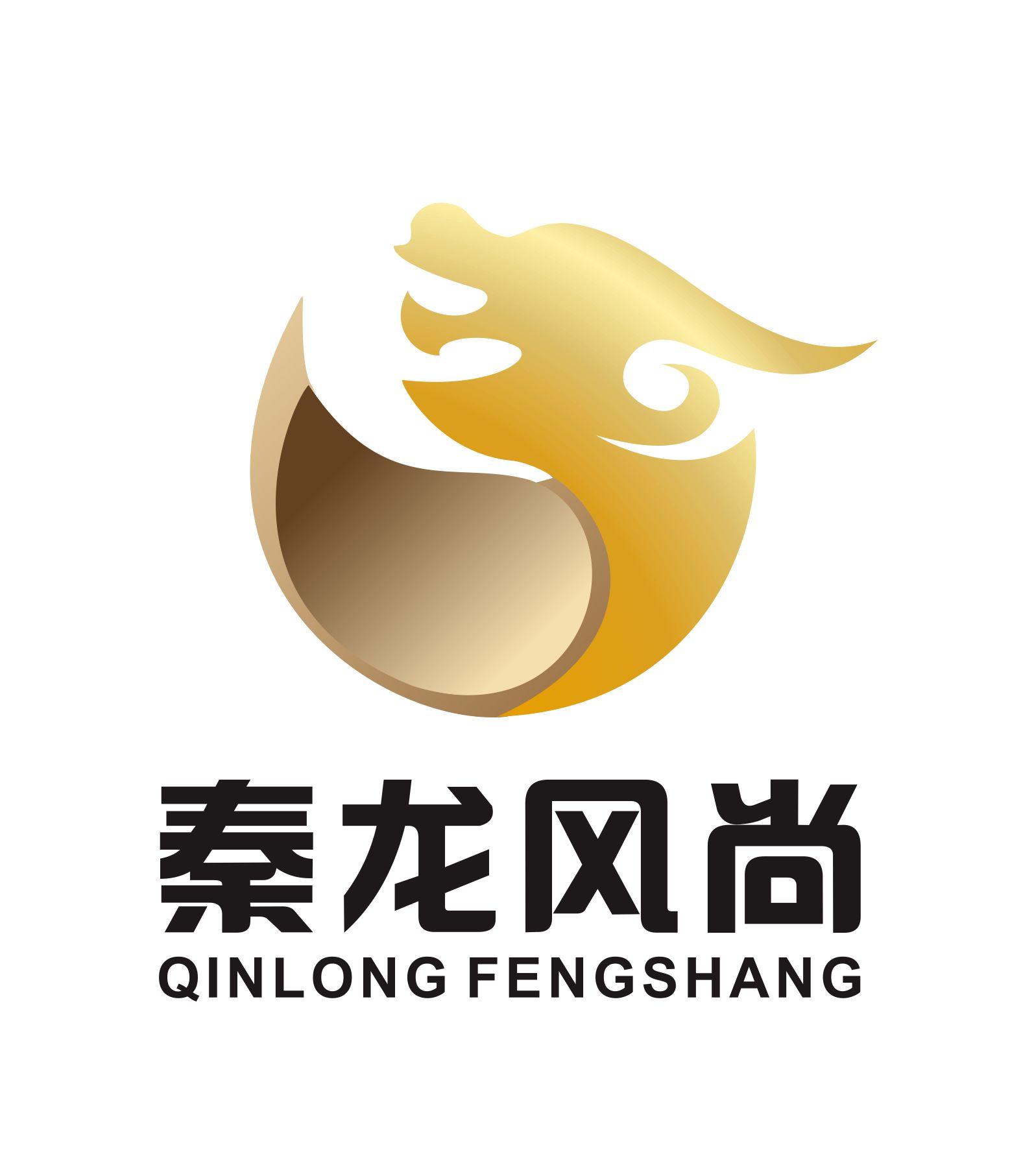 贵州秦龙风尚装饰设计工程有限公司