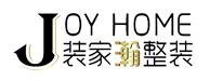 北京市家瀚世纪装饰工程有限公司