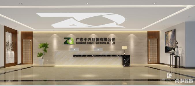 深圳TCL国际E城
