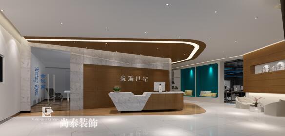 深圳芒果网大厦1009航海世纪网络有限公司