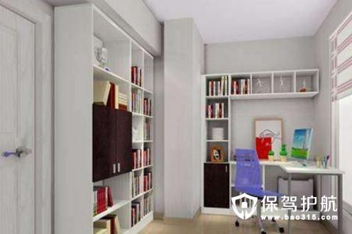 家居装修怎么改造最合适?