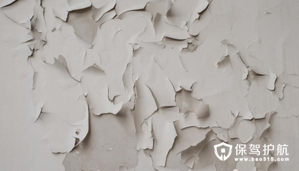 旧房改造铲墙皮多少钱 有哪些注意事项?