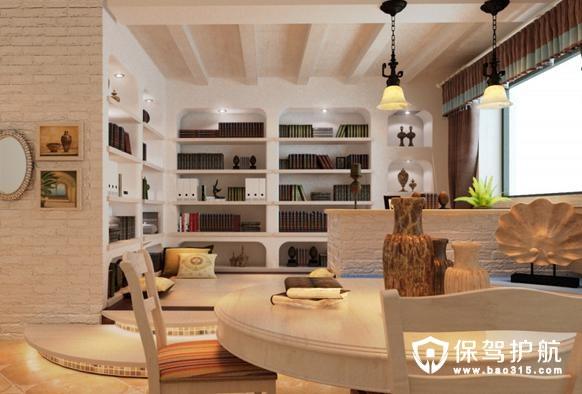 室内装修设计规范有哪些?