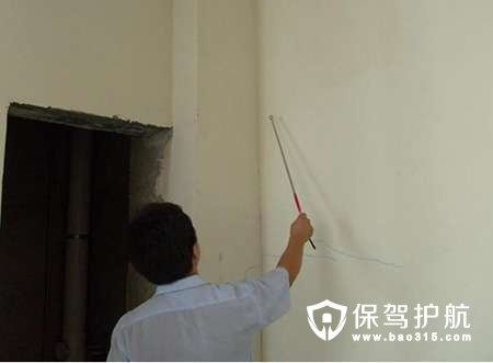 油漆用途与施工工艺有哪些