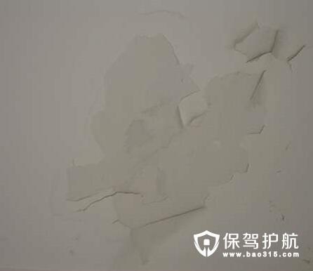 如何检验油漆中的有害物质?