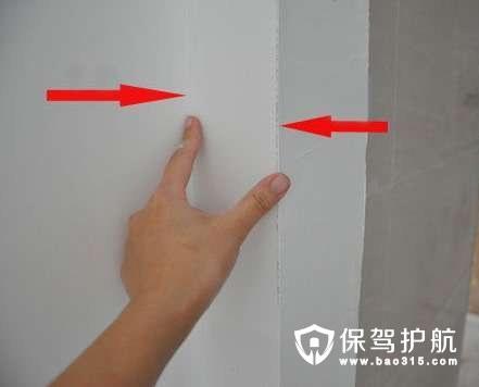 梅雨季节房屋装修:如何验收油漆标准?