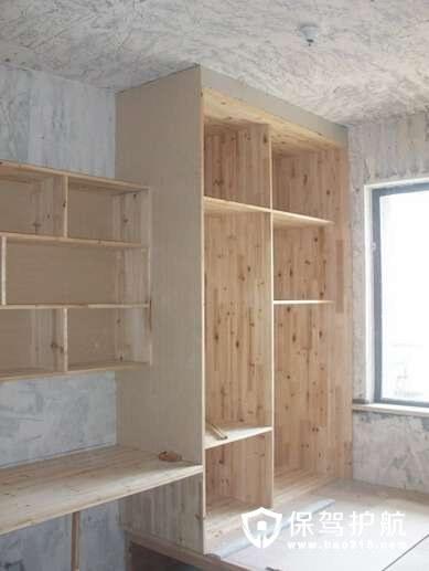 木工家具制作常见问题有哪些?