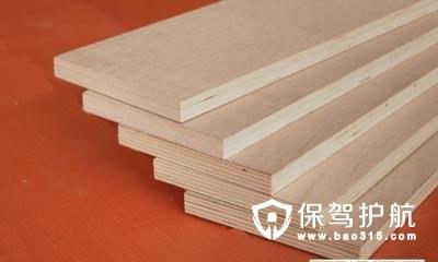 常见木地板规格尺寸知识