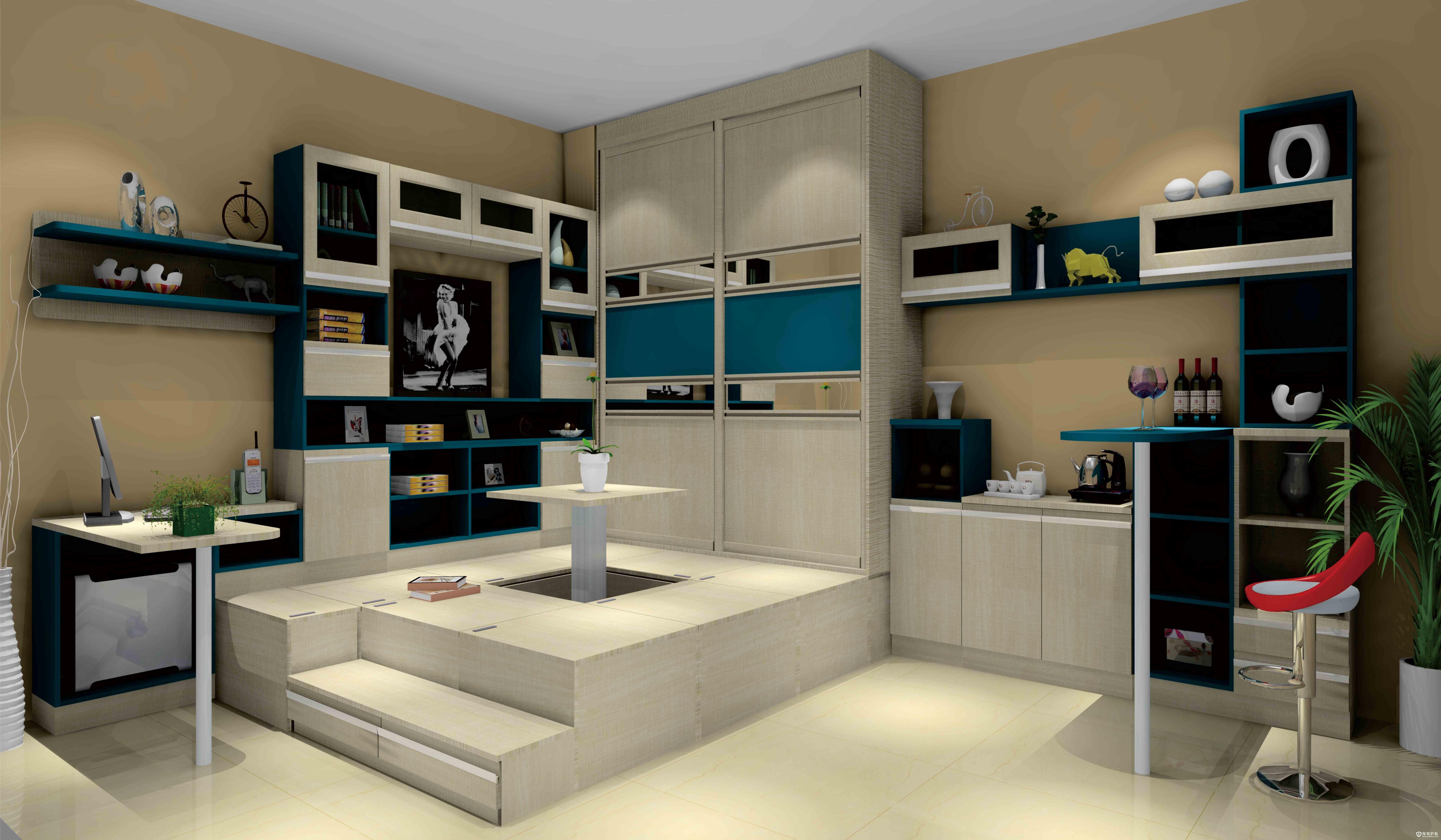 标签家具家具设计家具品牌家具定制