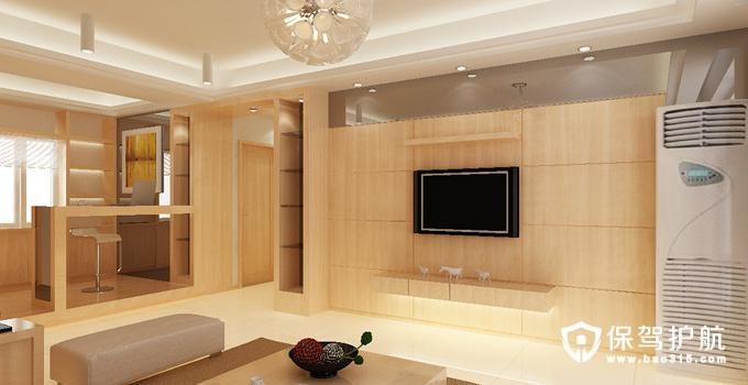 收房后房屋有多长保修期限?