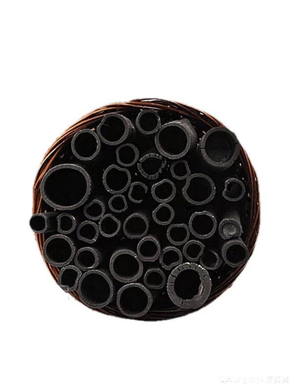 竹炭的作用 竹炭吸甲醛有用吗