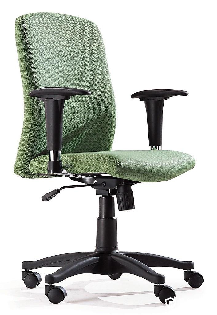 河北:正厅单元办公桌椅价值上限3500元起码运用