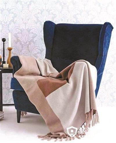 冬季家居软装巧搭配,让家居温暖如春