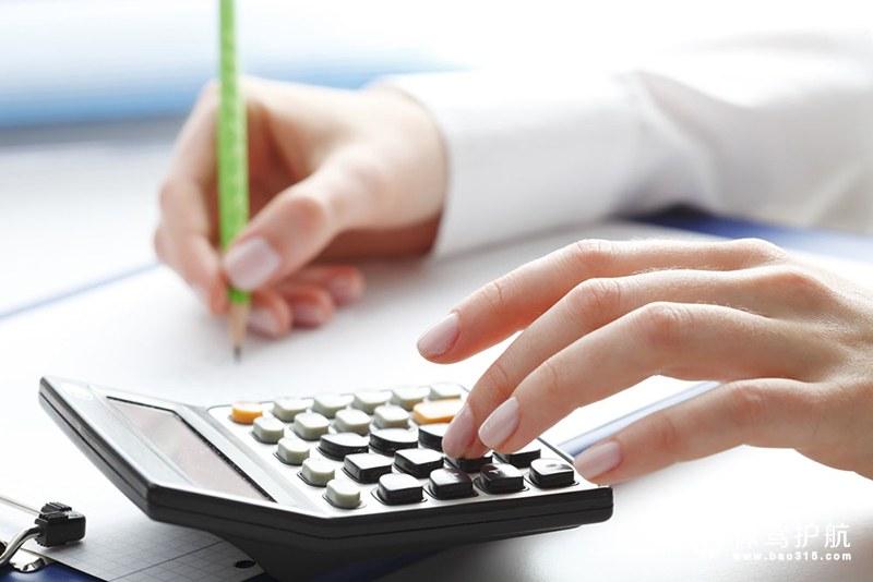 哪些方面会影响装修预算?