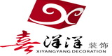 扬州市喜洋洋装饰工程有限公司