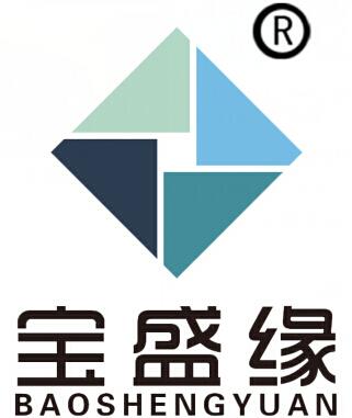 北京宝盛缘装饰设计有限公司石家庄分公司