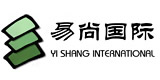洛阳北京易尚装饰工程有限公司