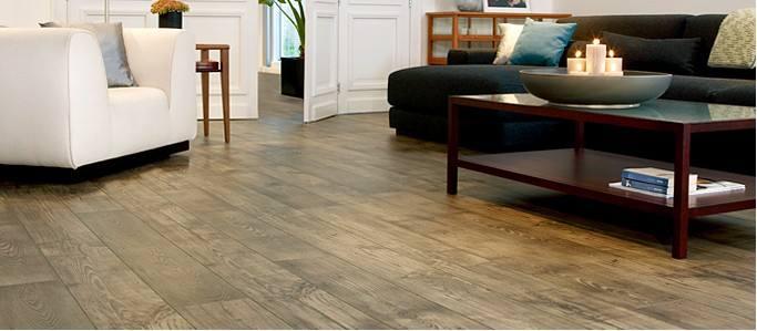 铺设木地板后地板高度问题