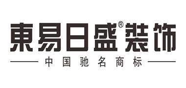 北京东易日盛装饰