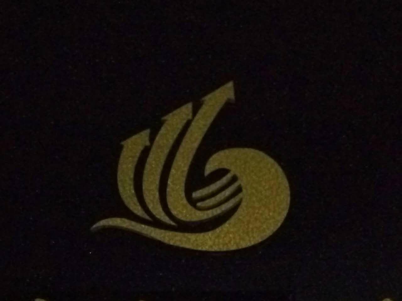 普宁市海川装饰设计有限公司