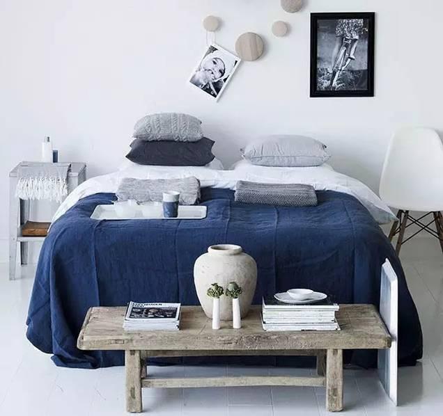 睡眠质量不容忽视 卧室攻略势在必看!