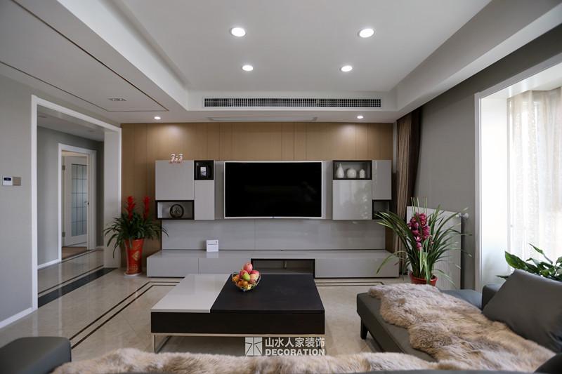 南湖时尚城89+127平两套房子打通