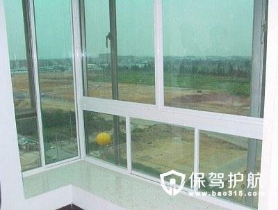 隔音玻璃好用吗