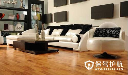 地板精油哪个牌子好 木地板精油价格