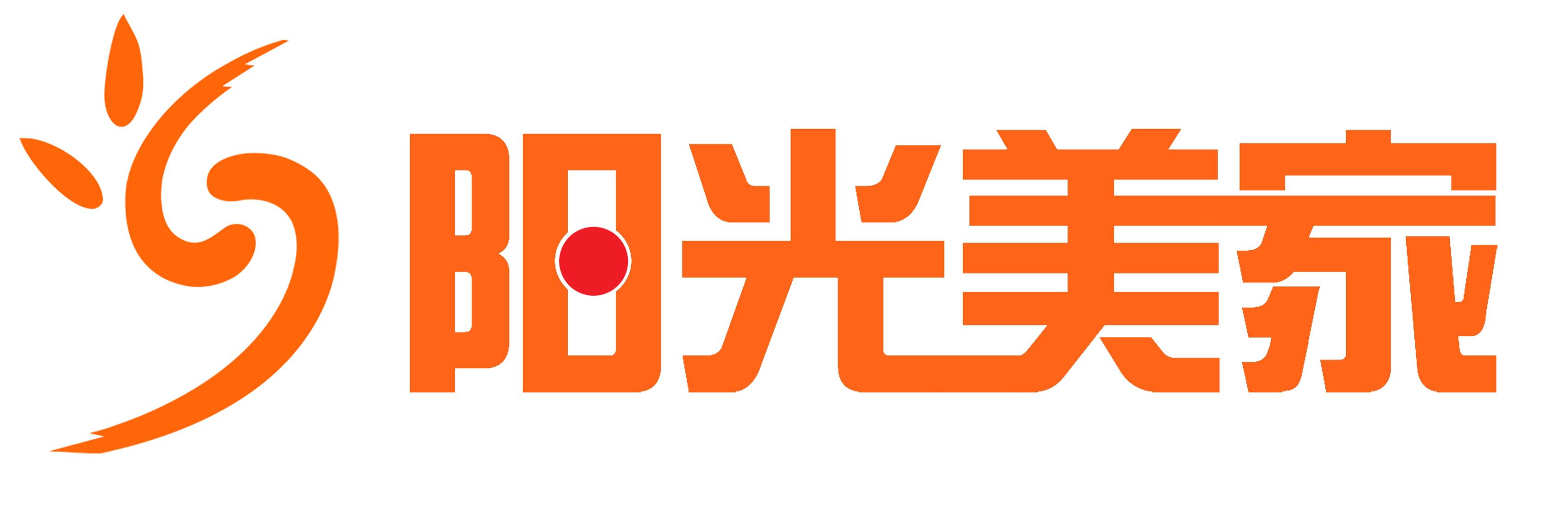贵州阳光美家装饰工程有限公司