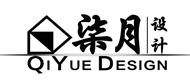 常州柒月装饰设计有限公司