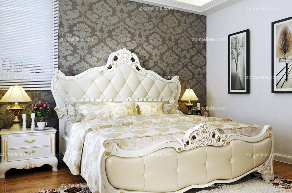 ♦瑞林达装饰♦室内装饰的成功是离不开专业设计