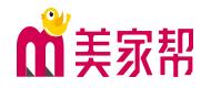 腾讯美家帮互联网透明家装南昌分公司