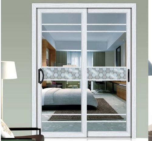 门窗玻璃 门窗玻璃怎么清洗比较干净