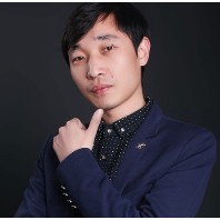 峰尚·副主任设计师 桑成龙