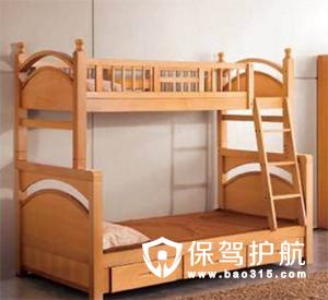 实木儿童家具