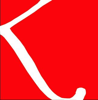 儋州康居装饰设计工程有限公司