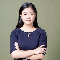 峰尚·优秀设计师 翟明月
