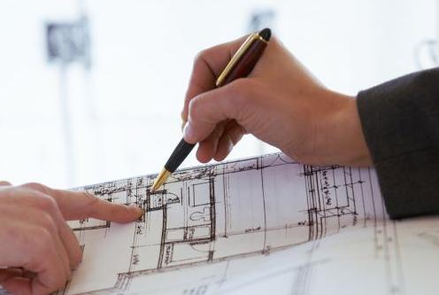 房子装修基本流程 装修房子的过程