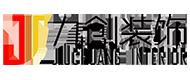 广州九创建筑设计有限公司