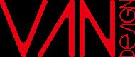 海南凡步天司装饰设计有限公司
