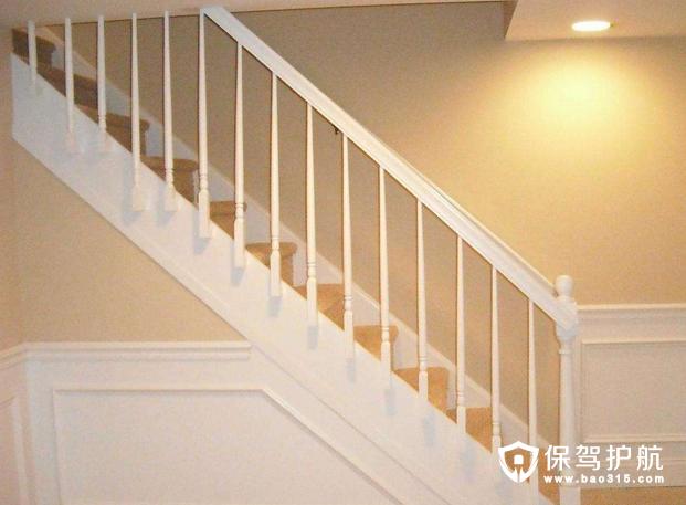 电话立柱安装?画图楼梯意思代表什么用什么纸图片