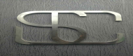 汉中市实创设计装饰有限公司